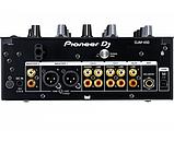 PIONEER DJM-450, фото 3