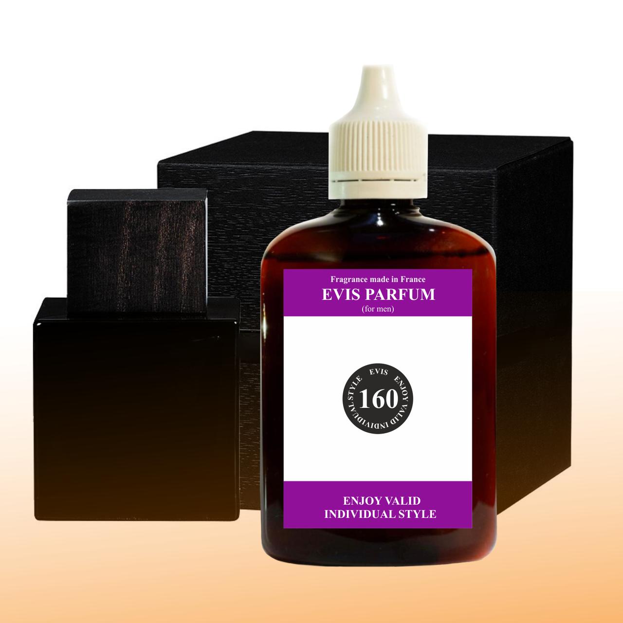 продажа наливной парфюмерии