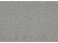 Кварц-виниловая плитка LG Decotile Серый DTS 1713