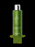 Органический шампуньNourish & Repair для сухих и поврежденных волос  Madara,250 мл