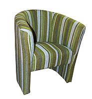 Кресла для кафе и ресторанов Классика, фото 1
