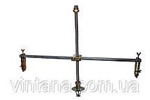 15HF Труба гофрированная из нержавеющей стали SS304, отоженная длина бухты - 50м, фото 3