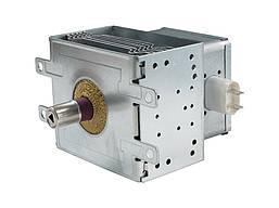 Магнетрон для микроволновых печей Samsung OM75P (31)