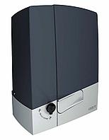 Автоматика для откатных ворот скоростная CAME BXV-400 VELOCE