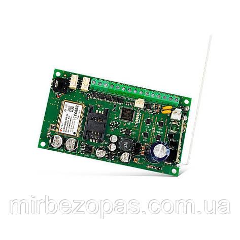 Охранный GSM/GPRS модуль MICRA, фото 2