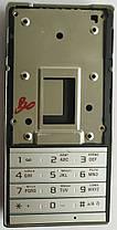 Корпус для Sony Ericsson J20i Red, фото 3