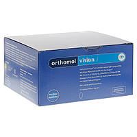 Orthomol Vision, Ортомол Визион Вижн 30 дн. (капсулы)