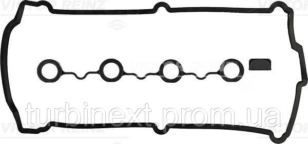 Комплект прокладок клапанної кришки гумових AUDI 100 VICTOR REINZ 15-27742-01