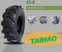 Шина 16.9-24 (440/80-24) R4-2 12PR TL Taihao