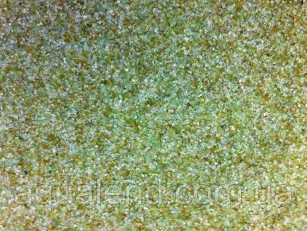 Скляний пісок для басейну Elecro Англія 0,5-1,0 (25 кг), фото 2