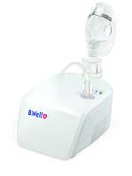 Компрессорный небулайзер Ингалятор B.Well PRO-110 Basic