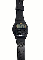 Часы электронные говорящие Xinjia xj-665N
