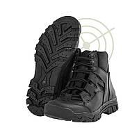 Взуття тактичне SUV Black S-TM