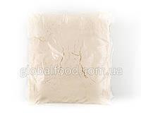 Мука Рисовая Панировочная Темпура (Tempura 0,907 кг.)