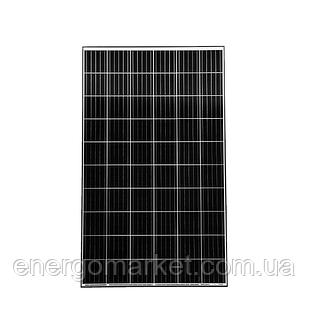Солнечная батарея Swiss Solar IBEX-60-330M ( 5BB, PERC, 330 Вт, монокристалл)