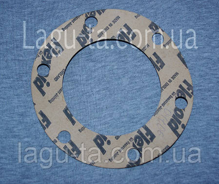 Прокладка ступицы Индезит, фото 2