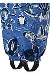 Демисезонный комбинезон для мальчика Reimatec Hills 510327-6551. Размер 98., фото 2