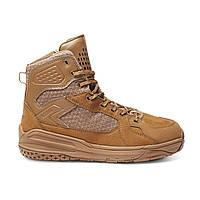 Тактические ботинки 5.11 Tactical Halcyon Patrol Boot