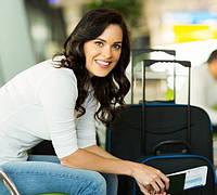 Для чего нужна женская дорожная сумка?