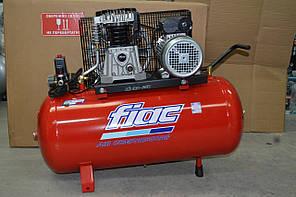 Компресор поршневий FIAC AB 100-360 (220V)