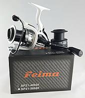 Спиннинговая катушка  Feima SP21` 4000F, фото 1