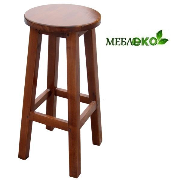 Стулья, табуреты, барные стулья для дома и кафе