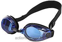 Очки для Плавания Joss Yu3014660