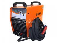 Плазморез JASIC Cut 100 (L201)