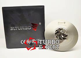Картридж турбины Suzuki Jimny 1.5 DDIS, 48 Kw, K9K, 13900-84A00, 8200268257, 2003+, 54359700008