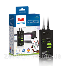 Блок управления аквариумным освещением HeliaLux SmartControl Juwel (Джувель)