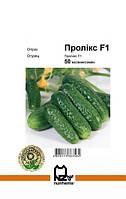 Семена Огурец самоопыляемый Проликс F1 50 сем Nunhems 2607