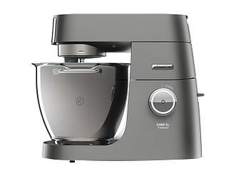 Кухонна машина Kenwood KVL8460S Chef XL Titanium
