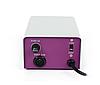 Стартовый набор для маникюра c лампой и фрезером SaMi Professional, фото 6