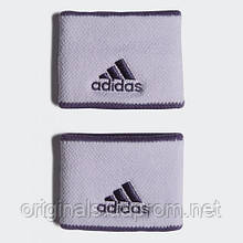 Напульсник для тенниса adidas Small FK0909 2020