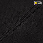 M-Tac пуловер 4 Seasons Black, фото 10