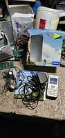 Мобільний телефон Nokia 6030 № 20290121
