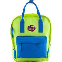 Рюкзак дошкольный Kite K18-545XS-1