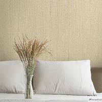Обои виниловые качественные, разных цветов имитирующие натуральное полотно турецкого производства ADAWALL ALFA
