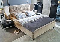 Кровать Чинар, фото 1