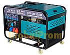 Дизельный генератор Könner & Söhnen KS 13-1DEW 1/3 ATSR, фото 3
