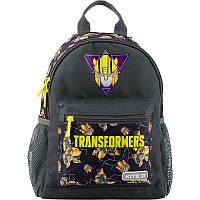 Рюкзак детский Kite Kids Transformers TF19-534XS