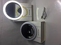 Светодиодный селфи кольцо (Selfie ring light)