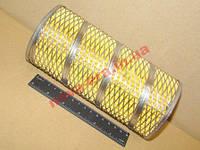 Фильтр (Промбизнес) гидравлики Т-150  КПП