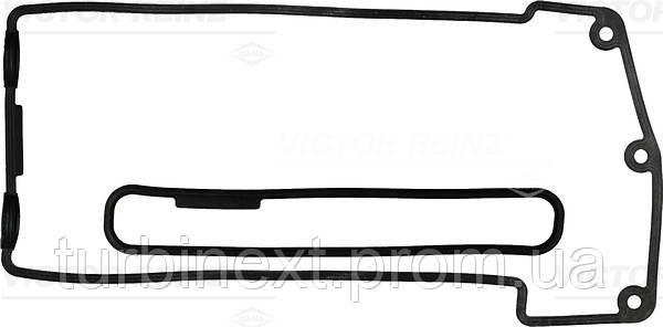 Прокладка крышки клапанов BMW 740 M62 (1-4) VICTOR REINZ 15-33396-01