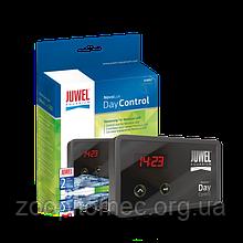 Блок управления аквариумным освещением NovoLux Day Control Juwel (Джувель)