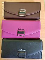 Жіночий гаманець, клатч Baellerry №902