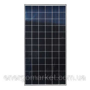 Cолнечная батарея Swiss Solar IBEX-72-390M ( 5BB, PERC, 390Вт )