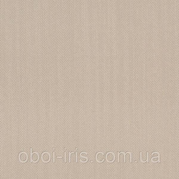 086842 шпалери Cador Rasch Textil Німеччина текстильні на флізеліновій основі 0,53*10,05 м