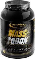 IRONMAXX MASSTODON - 2 кг - Шоколад