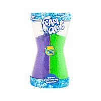 Воздушная пена Foam Alive для детского творчества - Два в одном (5904)